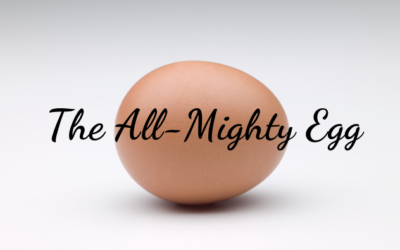 Do you know your eggs?