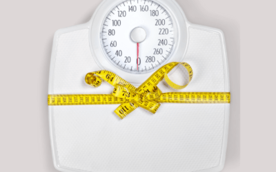 Weight Loss – Your why, insulin and telling people to bugger-off